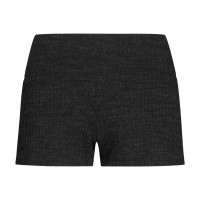 Rumpf Damen Strick Shorts Atlanta RU3503