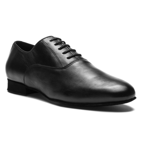 MIGUEL Men's shoe 2156