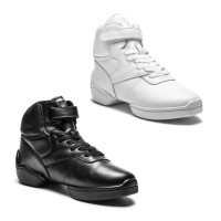 Rumpf High Top Tanzsneaker 1500